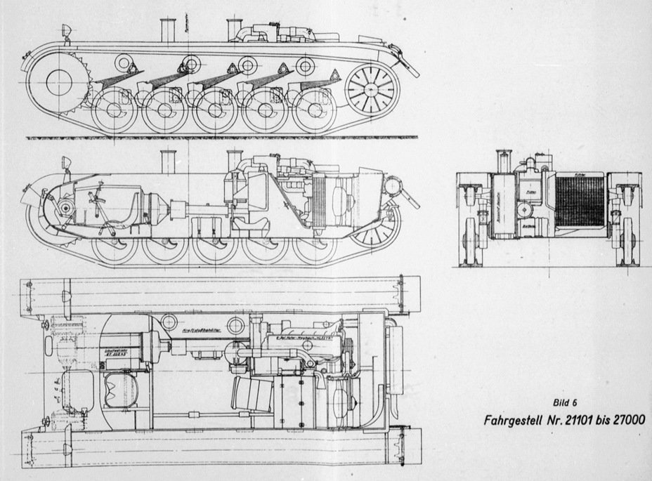 Layout of the PzII Ausf. c chassis..jpg