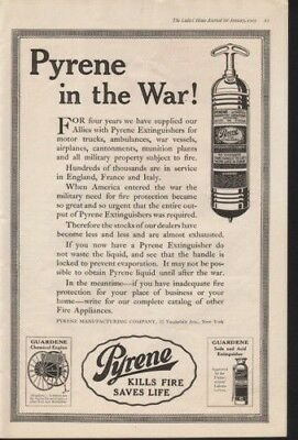 1919-Pyrene-Fire-Extinguish-War-Military-Safe-Home.jpg.f1b7b2b4fc84e6127e131ac4fc25732d.jpg