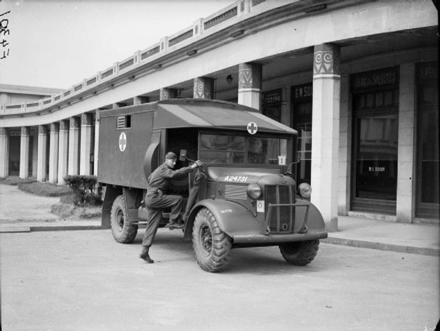 The_British_Army_in_France_1940_F4301.jpeg