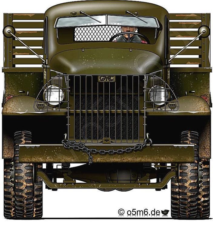 GMC CCW-353 Front_small.jpg