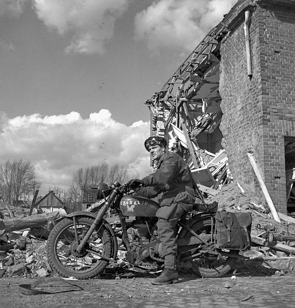 Coesfeld, Germany, 30 March 1945.jpg