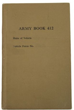 army book 412.png
