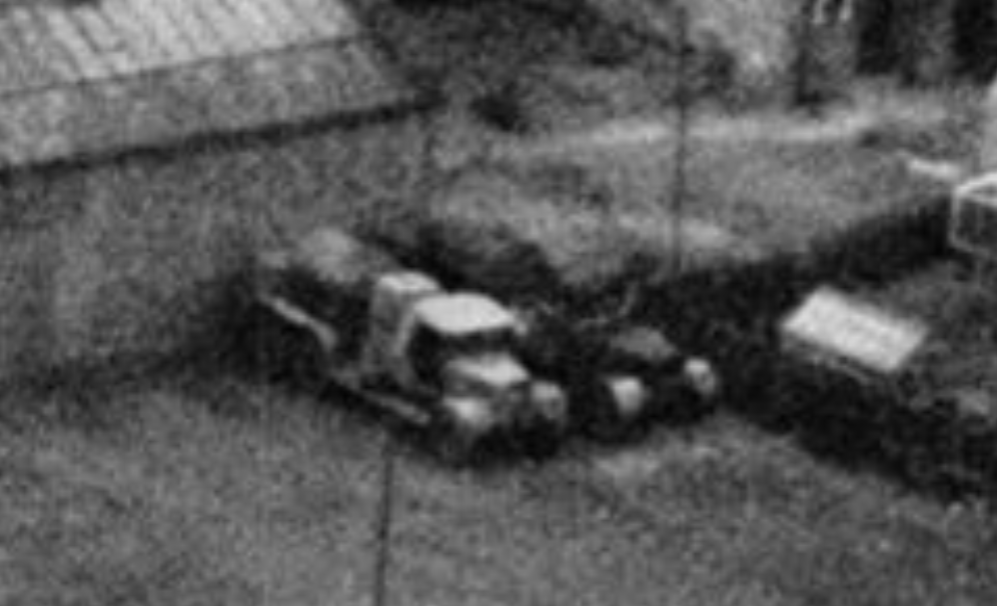 barrage balloon lorries.PNG