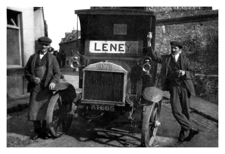leney lorry.jpg