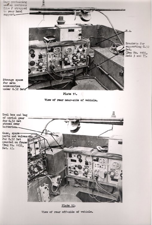 768472898_Airborne-3-WSC-document-showing-the-additional-wireless-sets-in-the-m3-scout-car.thumb.jpg.9d8438cdec3502f99f495311c1facf7f.jpg