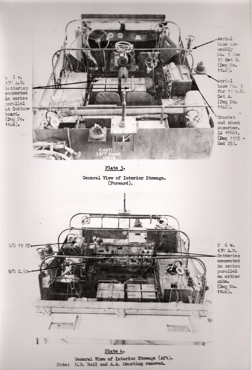 868470254_Airborne-4-WSC-document-showing-the-interior-modifications-to-the-m3-scout-car-for-airborne-use.thumb.jpg.e3b82fd02af93fe20a28377757243651.jpg