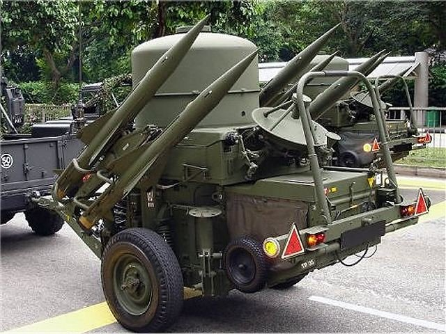 Complete Rapier Launcher towing.jpg