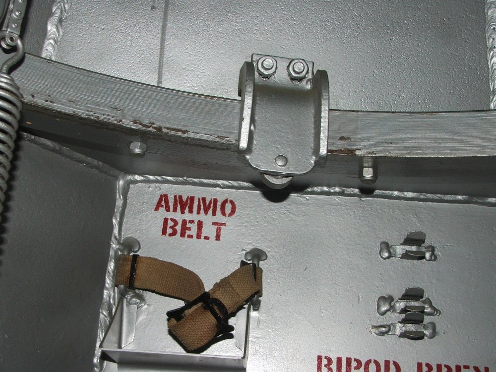Turret ring fixing bracket 1.JPG