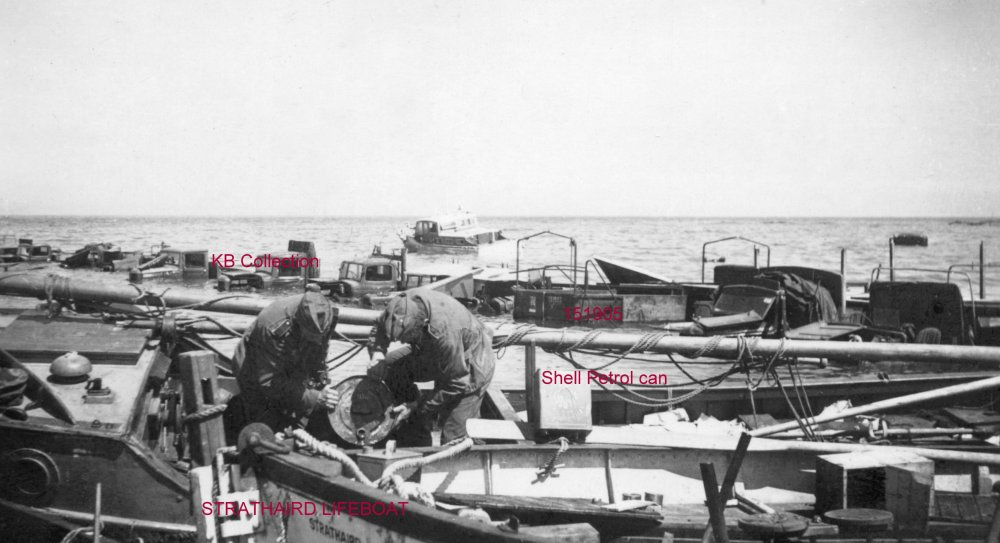 dunkirk boats pier kb collection.jpg