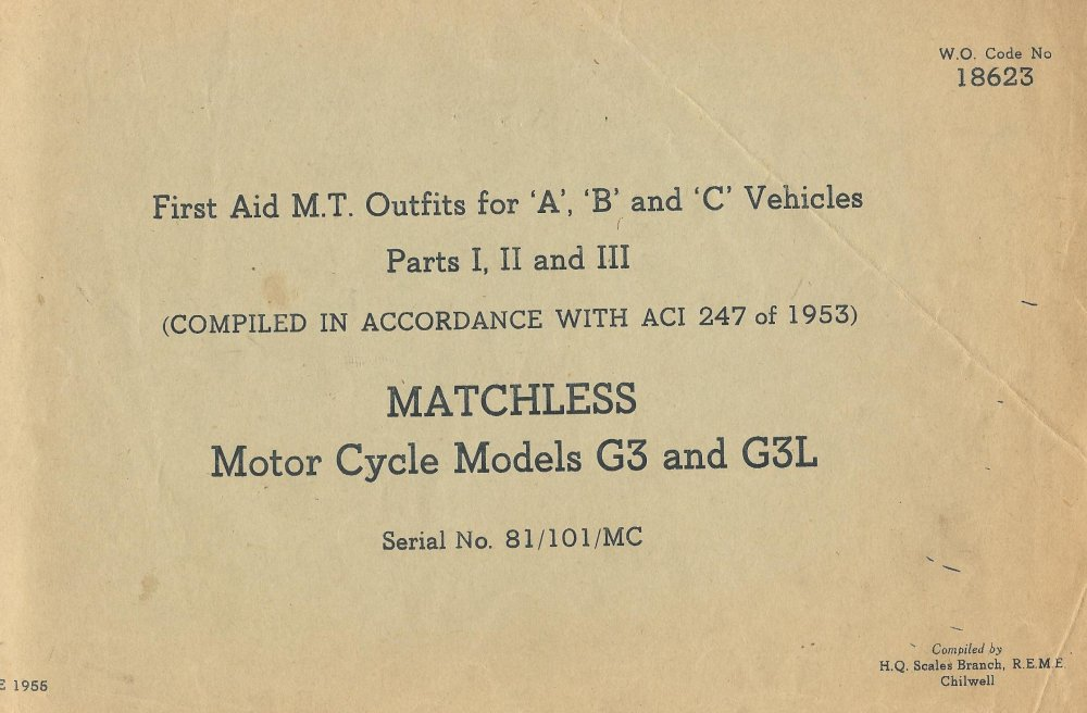 matchless 1953 Parts List Cover.jpg