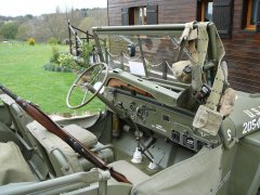 willys jeep-278.JPG