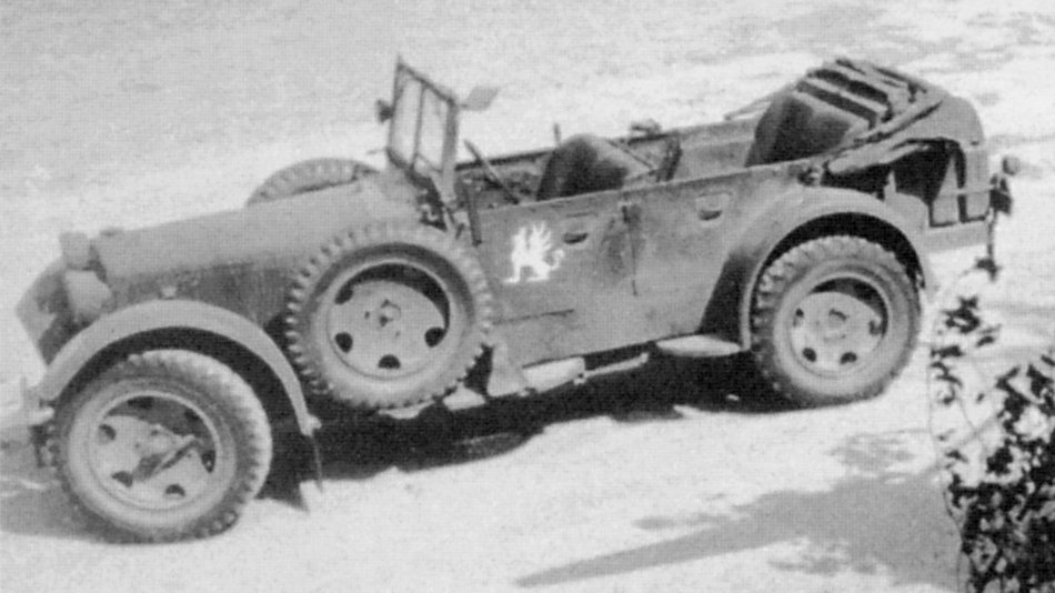 Vehicle_9JG26.jpg