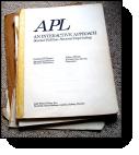 A. P. L.