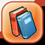 hnBooks Logo