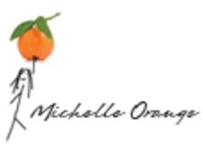 Michelle Orange