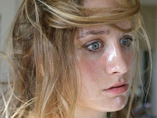 Chelsea Martin