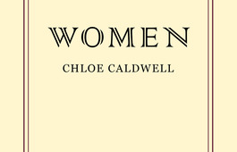 Preview_cropped_women-web-front-cover
