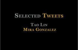 Preview_cropped_selected-tweets-web-cover