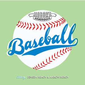 Baseball Handbook photo