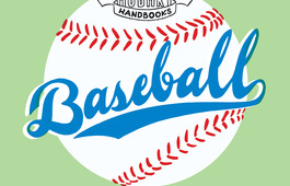 Preview_cropped_baseball_handbook_-_aaron_burch___jensen_beach