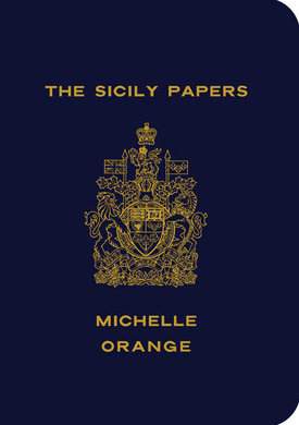 The Sicily Papers photo
