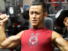 Don Jon photo