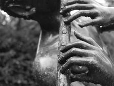 Ettore Majorana: Three Stories  photo