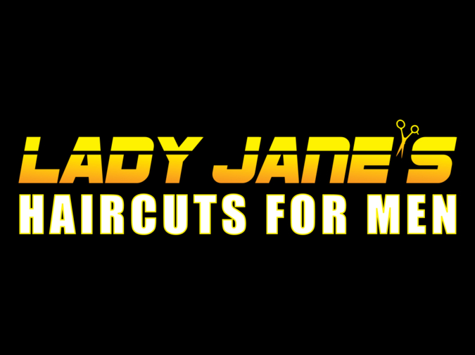 Wet Traditions at the Barber: a review of LadyJane's Haircuts for Men photo