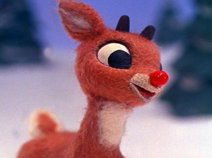 St. Rudolph photo