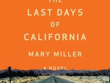 The Last Days of California and My Favorite Mary Millerisms photo