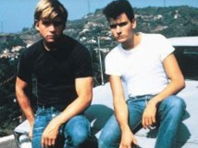 The Boys Next Door (1985) photo