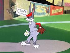 "Hobart ""Experts"" Predict the 2014 MLB Season -- Andrew Ervin photo"