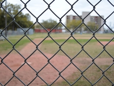 The Catcher's Shadow photo
