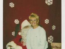 Merry Christmas, Cheryl Ann photo