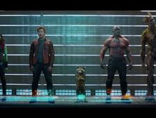 Guardians photo