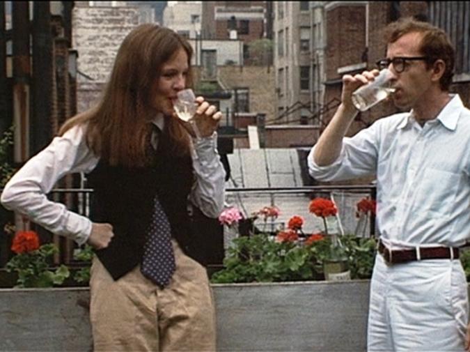 Annie Hall (1977) photo