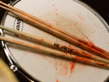 Whiplash photo
