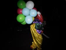Clown College photo