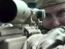 American Sniper photo
