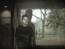 Sinister (2012) photo