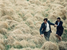 THE LOBSTER photo