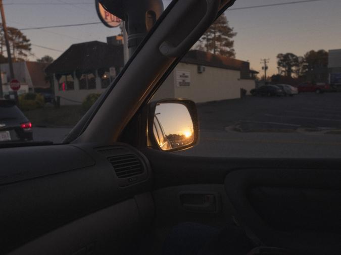 The Drive photo