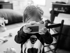 4 Stories photo