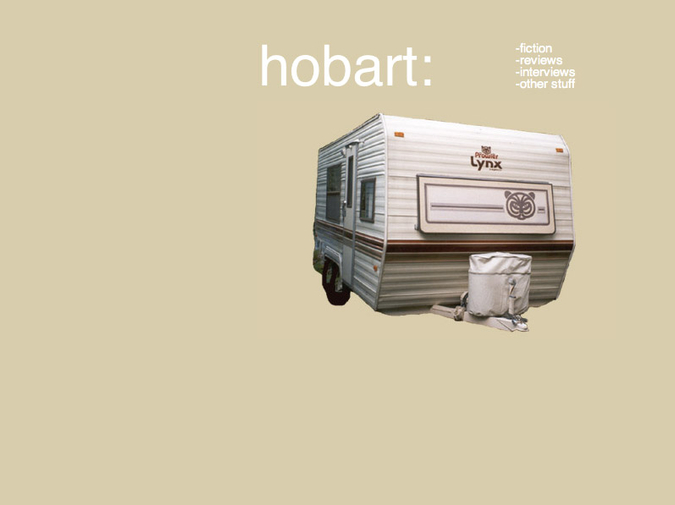 HOBART 2.0 photo