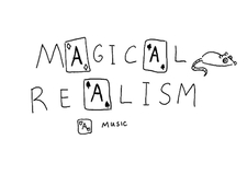 Magical Realism, Act I photo