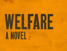 Welfare, an excerpt  photo