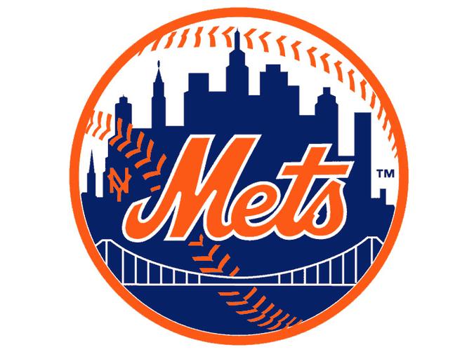 """Hobart """"Experts"""" Predict the 2013 MLB Season -- Rick Moody photo"""