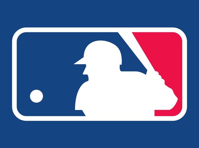 "Hobart ""Experts"" Predict the 2013 MLB Season -- Nick Mainieri photo"