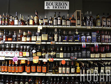 No-Bull Bourbon Reviews: A Primer photo