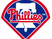 Everything I know about postmodernism I learned from the Phillies photo
